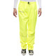 ProViz Nightrider Cycling Pants Women yellow